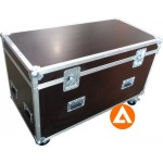 Flight case Malle CC1200SM