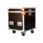 Flight case Malle CC600SM