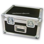 Valipro 13 Flight-case