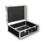 Valisia 9 Flight-case